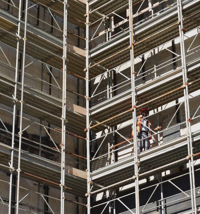 london-scaffolding-companies-near-me