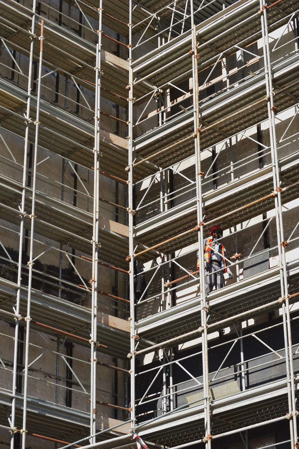 london-scaffolding-companies-near-me